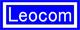 Leocom