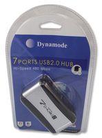 USB-H70-1A2.0