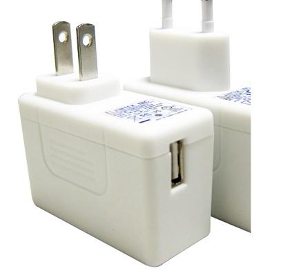 GPSU12U-1-USB